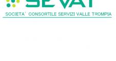 SEVAT Società Consortile Servizi Valle Trompia