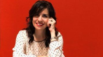 Incontro con Nadia Terranova