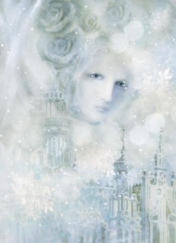 La Regina delle Nevi - Marcheno