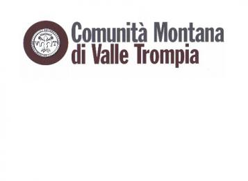 Comunità Montana di Valle Trompia logo