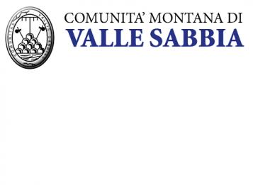 Comunità Montana di Valle Sabbia