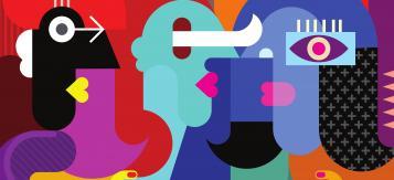 STeP: SCRITTURA, TEATRO e PARITÀ percorsi educativi per la decostruzione di stereotipi e pregiudizi nei confronti delle donne