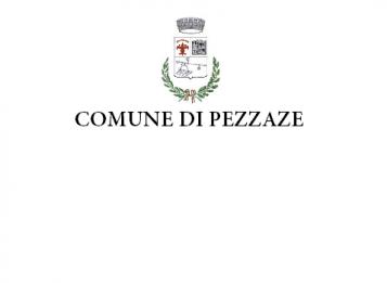 Comune di Pezzaze3