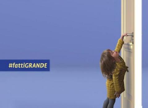 #fattiGRANDE a Lodrino