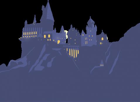 Harry Potter e i giochi di Hogwarts