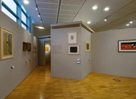 MUSEO IN_VISIBILE