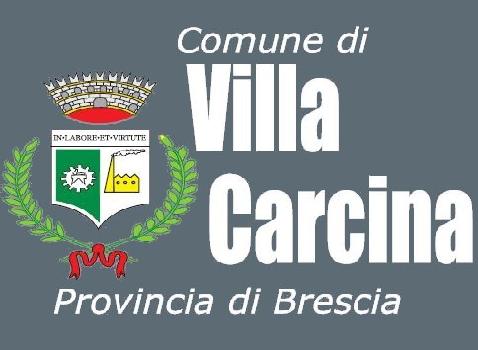 Comune di Villa Carcina
