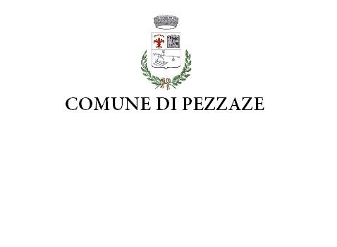 Comune di Pezzaze42
