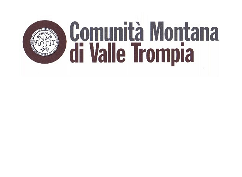 Cmvt logo
