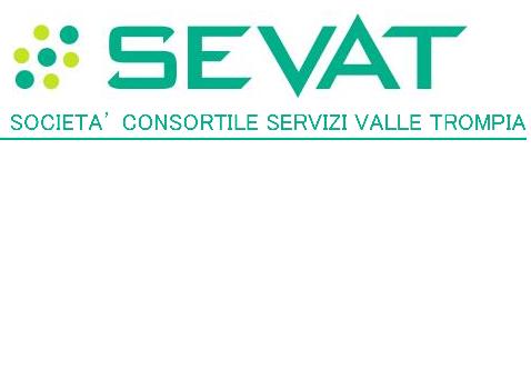 SE.VA.T. SERVIZI VALLE TROMPIA - scarl