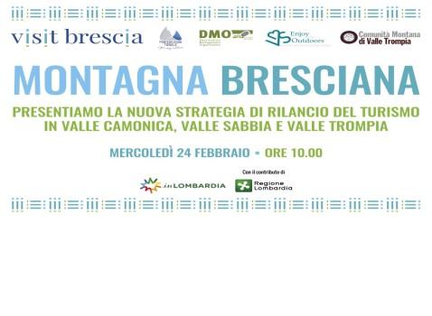 Visit Brescia -